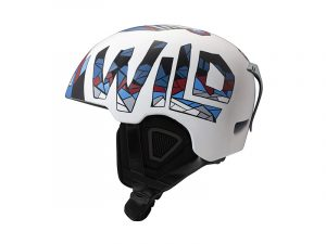 WILD <strong>Stay wild with